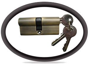 Cary IL Locksmith Store Cary, IL 847-717-1868
